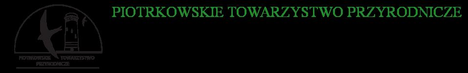 Piotrkowskie Towarzystwo Przyrodnicze